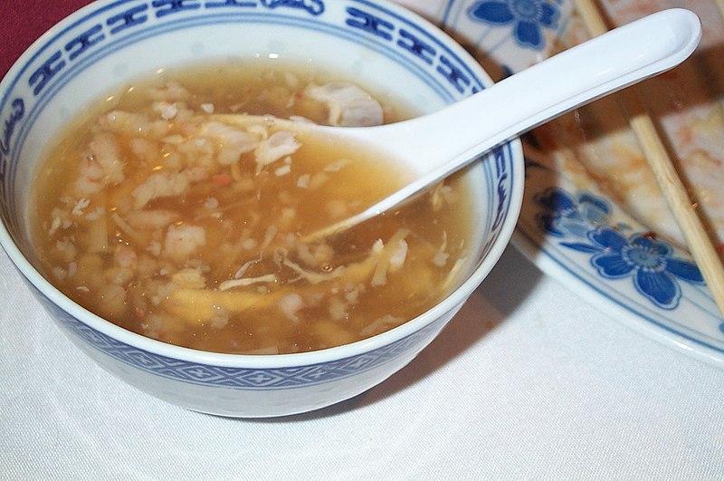 http://upload.wikimedia.org/wikipedia/commons/thumb/a/aa/Bird%27s_Nest_soup.jpg/800px-Bird%27s_Nest_soup.jpg