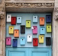 Bird Boxes (16540333933).jpg