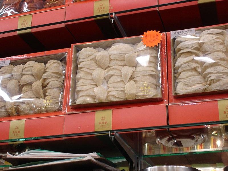 finediningindian.com Birds Nest Box.jpg