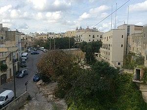 Birkirkara_Valley,_Malta.jpeg