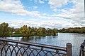 Biryulyovo Vostochnoye District, Moscow, Russia - panoramio (27).jpg