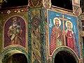 Biserica Ortodoxa Iosefin Timisoara P3.jpg