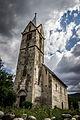 Biserica Reformată-Calvină, sat Sântămăria-Orlea.jpg