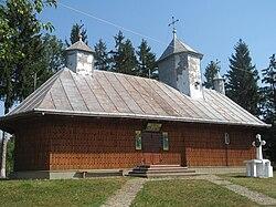 Biserica de lemn din Dărmăneşti1.jpg