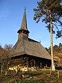 Biserica din Cehei.jpg