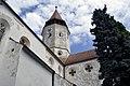 Biserica evanghelică din Prejmer.jpg