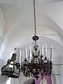 Biserica evanghelica maghiara din SacadateSB (12).JPG