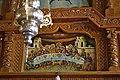 Biserica rupestră de la Nămăiești 12.jpg