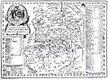 Bistum Konstanz Karte mit Dekanaten 1779.jpg