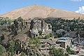 Bitlis 1394.jpg