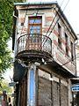 Bitola 05 (5450785768) (6).jpg