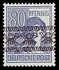 Bizone 1948 50 I Bandaufdruck.jpg