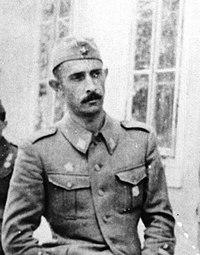 Blažo Janković 1945.jpg