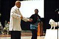 Black History celebration 100205-A--080.jpg