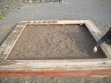 Black sandbox.JPG