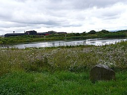 Blackburn Meadows Nature Reserve - geograph.org.uk - 945514.jpg