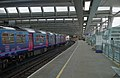 Blackfriars station MMB 22 319454.jpg