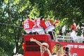 Blackhawks Parade (9214181123).jpg