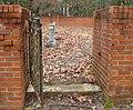 Blackmonton Cemetery (2207669613).jpg