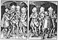 Blaeser israelsbruennlein 1623.jpg
