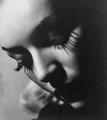 Blanca de Castejón by Annemarie Heinrich, 1934.png