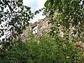 Blankenfeldes muižas brūža drupas 2015-09-26 (2).jpg