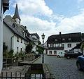 Blankenheim, An der Ahrquelle 1, Bild 1.jpg