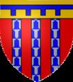 Blason Blois-Châtillon.png