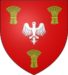 Blason Gerbecourt 57.svg