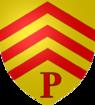 Blason Philippsbourg.png