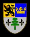 Blason famille de Blochausen.png