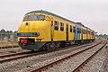 Blerick Stichting Mat'64 treinstel 904 - Flickr - Rob Dammers.jpg