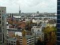 Blick zur Alster - panoramio.jpg