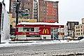 Blizzard Day in NYC (4391407165).jpg