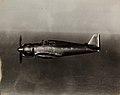 Bloch MB.151.jpg