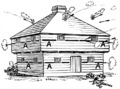 Blockhouse (PSF).png