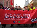 Blockupy 2014 Transparent November3.jpg