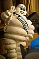 BlogHer 08 - Michelin Man (2685679302).jpg