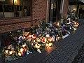 Blomster ved Lørups vinstue.jpg