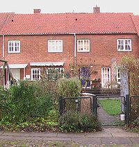 dansk bordel risengrød wiki