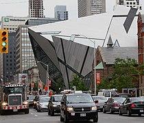 Bloor Street Toronto July 2010.jpg