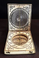 Bloud Portable diptych sundial.jpg