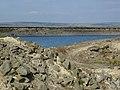 Blubberhouses Quarry - geograph.org.uk - 56564.jpg