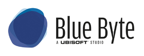 logo de Blue Byte
