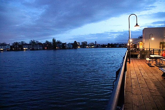 Blue Hour Foster City.jpg
