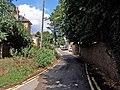 Blue Line Lane, Ashford - geograph.org.uk - 1440826.jpg