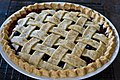 Blueberry Pie - 1275745615.jpg