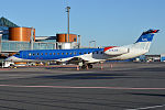 Bmi Regional, G-RJXH, Embraer ERJ-145EP (22590961601).jpg