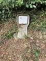 Boîter Télécom Route Mulatière St Cyr Menthon 1.jpg