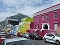 Bo-Kaap, Schotsche Kloof, Cape Town, South Africa - panoramio (1).jpg